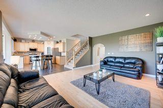 Photo 12: 12312 20 Avenue in Edmonton: Zone 55 House for sale : MLS®# E4261894