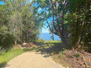 Photo 14: 890 EAGLES REST Lane: Galiano Island Land for sale (Islands-Van. & Gulf)  : MLS®# R2589986