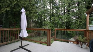 Photo 3: 2872 in North Vancouver: Westlynn Terrace House for sale : MLS®# R2035461