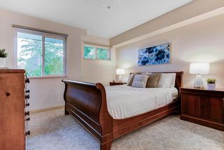 """Photo 10: 102 22275 123RD Avenue in Maple Ridge: West Central Condo for sale in """"MountainView Terraces"""" : MLS®# R2595874"""
