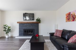 "Photo 14: 35834 EAGLECREST Drive in Abbotsford: Abbotsford East House for sale in ""MOUNTAIN VILLAGE"" : MLS®# R2552333"