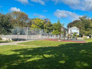 Photo 30: 6432 Berlin Street in Halifax: 4-Halifax West Residential for sale (Halifax-Dartmouth)  : MLS®# 202125197