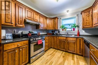 Photo 14: 24 Shaw Street in St. John's: House for sale : MLS®# 1232000