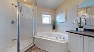 Photo 24: 37 Settler's Court in Whitby: Brooklin House (2-Storey) for sale : MLS®# E5244489