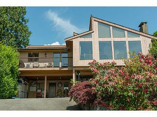Photo 3: 2323 OTTAWA Ave in West Vancouver: Home for sale : MLS®# V1135947