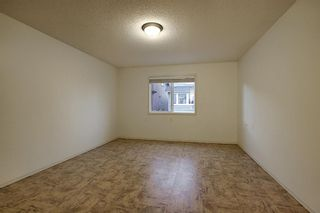 Photo 13: 1331 Kings Heights Road SE: Airdrie Detached for sale : MLS®# A1103852