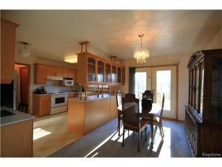 Photo 6: 1926 Carriere Road: Grande Pointe Residential for sale (R07)  : MLS®# 1629130