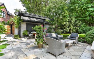 Photo 28: 389 Greer Road in Toronto: Bedford Park-Nortown House (2-Storey) for sale (Toronto C04)  : MLS®# C4912521