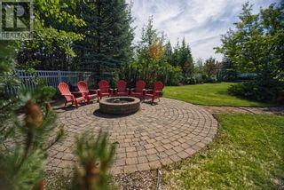Photo 44: 118 PARK Drive in Whitecourt: House for sale : MLS®# A1092736