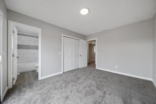 Photo 18: 63 Whiteram Court NE in Calgary: Whitehorn Detached for sale : MLS®# A1107725