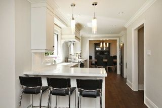 Photo 18: 478 Tipperton Crest in Oakville: Bronte West House (2-Storey) for sale : MLS®# W3014124
