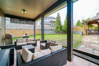 Photo 34: 15039 70 Avenue in Surrey: East Newton House for sale : MLS®# R2546940