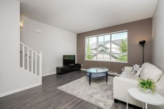 """Photo 16: 8 19505 68A Avenue in Surrey: Clayton Townhouse for sale in """"Clayton Rise"""" (Cloverdale)  : MLS®# R2590562"""