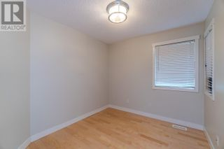 Photo 8: 5605 MORIARTY CRESCENT in Prince George: House for sale : MLS®# R2611863