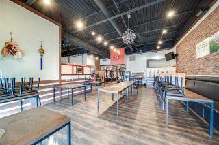 Photo 16: 9332 34 Avenue in Edmonton: Zone 41 Business for sale : MLS®# E4228980