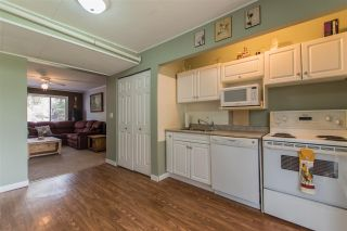 Photo 12: 18312 HUNTER Place in Surrey: Cloverdale BC House for sale (Cloverdale)  : MLS®# R2250960