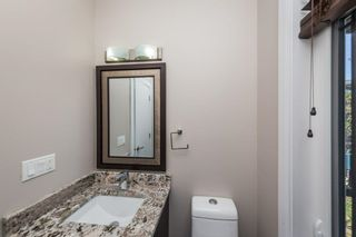 Photo 6: 808 114 Street in Edmonton: Zone 16 House for sale : MLS®# E4256070