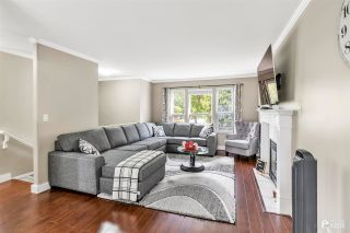 Photo 6: 26453 32 Avenue in Langley: Aldergrove Langley House for sale : MLS®# R2592552