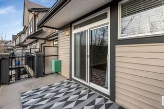 """Photo 33: 32 13819 232 Street in Maple Ridge: Silver Valley Townhouse for sale in """"THE BRIGHTON"""" : MLS®# R2546222"""