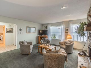 Photo 17: 411 Poplar Ave in : PQ Qualicum Beach House for sale (Parksville/Qualicum)  : MLS®# 886073