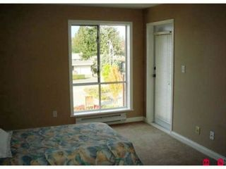 "Photo 5: 305 2626 COUNTESS Street in Abbotsford: Abbotsford West Condo for sale in ""Wedgewood"" : MLS®# F2923199"