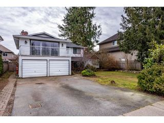 Photo 6: 2782 CAMBIE Street in Abbotsford: Aberdeen House for sale : MLS®# R2545115