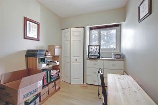 Photo 14: 5 14220 80 Street in Edmonton: Zone 02 Townhouse for sale : MLS®# E4232581