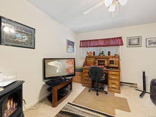 Photo 19: 304 363 Morison Ave in : PQ Parksville Condo for sale (Parksville/Qualicum)  : MLS®# 874972
