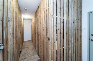 "Photo 18: 406 12464 191B Street in Pitt Meadows: Mid Meadows Condo for sale in ""LASEUR MANOR"" : MLS®# R2319773"