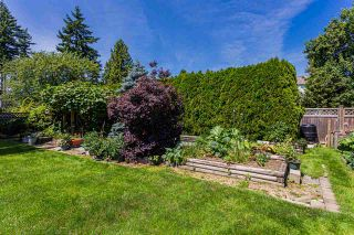 Photo 33: 14267 71 Avenue in Surrey: East Newton House for sale : MLS®# R2476560