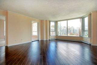 Photo 10: 1506 388 DRAKE STREET in Vancouver: Yaletown Condo for sale (Vancouver West)  : MLS®# R2281165