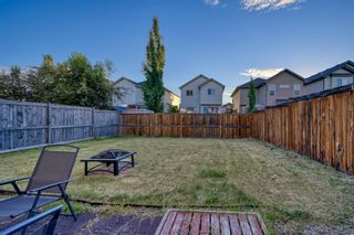 Photo 34: 15 Bridleridge Green SW in Calgary: Bridlewood Detached for sale : MLS®# A1124243