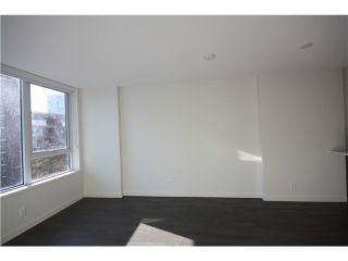 Photo 7: 606 1009 HARWOOD Street in Vancouver: West End VW Condo for sale (Vancouver West)  : MLS®# V1094050