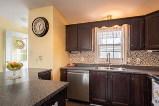 Photo 7: 143 Birchill Drive in Eastern Passage: 11-Dartmouth Woodside, Eastern Passage, Cow Bay Residential for sale (Halifax-Dartmouth)  : MLS®# 202107561