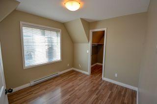Photo 9: 8711 113 Avenue in Fort St. John: Fort St. John - City NE House for sale (Fort St. John (Zone 60))  : MLS®# R2450476