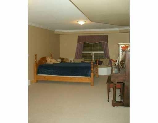 "Photo 7: Photos: 23680 KANAKA WY in Maple Ridge: Cottonwood MR House for sale in ""KANAKA CREEK PLACE"" : MLS®# V614853"