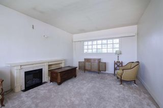 Photo 12: 3940 1A Street SW in Calgary: Parkhill Detached for sale : MLS®# A1125014