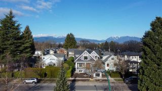 Photo 33: 3148 W 16TH Avenue in Vancouver: Arbutus House for sale (Vancouver West)  : MLS®# R2532008
