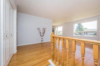 Photo 3: 15028 80 Street in Edmonton: Zone 02 House for sale : MLS®# E4258396