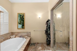 Photo 36: 1017 21 Dallas Rd in : Vi James Bay Condo for sale (Victoria)  : MLS®# 866611