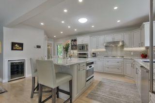 Photo 15: 6616 124 Street in Edmonton: Zone 15 House for sale : MLS®# E4246879