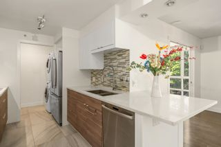 Photo 1: 303 930 CAMBIE STREET in Vancouver: Yaletown Condo for sale (Vancouver West)  : MLS®# R2606540