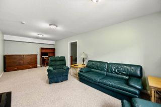 Photo 31: 23 2525 YALE Court: Townhouse for sale in Abbotsford: MLS®# R2602320