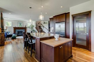 Photo 11: 74 TUSCANY ESTATES Point NW in Calgary: Tuscany Detached for sale : MLS®# A1116089