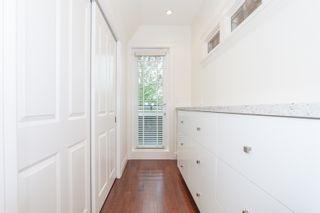 "Photo 13: 3427 W 7TH Avenue in Vancouver: Kitsilano House for sale in ""KITSILANO"" (Vancouver West)  : MLS®# R2109857"