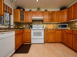 Photo 12: 2053 Winmeadow Pl in : Si Sidney South-West House for sale (Sidney)  : MLS®# 876709