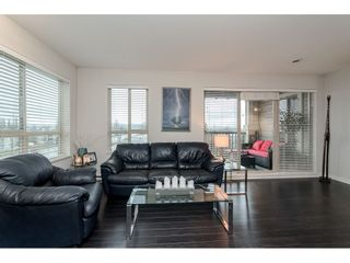 "Photo 7: 408 21009 56 Avenue in Langley: Salmon River Condo for sale in ""Cornerstone"" : MLS®# R2534163"