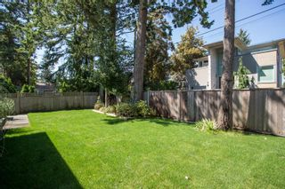 Photo 32: 3003 MCBRIDE Avenue in Surrey: Crescent Bch Ocean Pk. House for sale (South Surrey White Rock)  : MLS®# R2487492