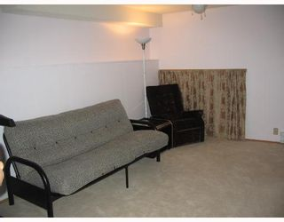 Photo 7: 110 MCGILL Place in WINNIPEG: Fort Garry / Whyte Ridge / St Norbert Residential for sale (South Winnipeg)  : MLS®# 2814484