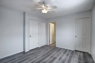 Photo 18: 157 Eversyde Boulevard SW in Calgary: Evergreen Semi Detached for sale : MLS®# A1055138